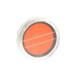 Asahi Pentax Orange Filter O2 49mm
