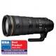 Nikon AF-S Nikkor 120-300mm f/2.8E FL ED SR VR
