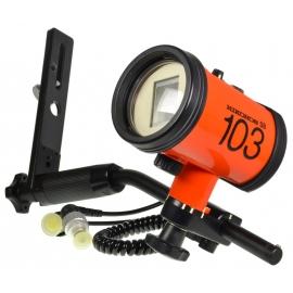 Nikon Speedlight SB-103