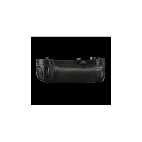 Nikon MB-D16 battery grip