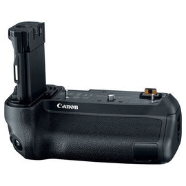 Canon BG-R10 battery grip - EOS R5/R6