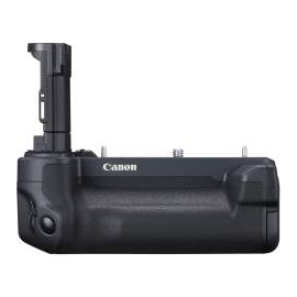 Canon WFT-R10B battery grip - EOS R5