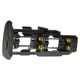 Canon BGM-E13A paristopidike