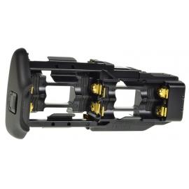 Canon BGM-E11A Battery Holder