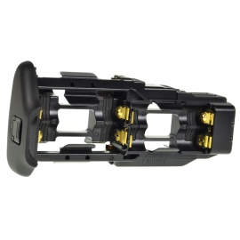 Canon BGM-E11A paristopidike