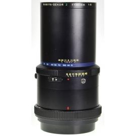 Mamiya-Sekor Z 360mm f/6