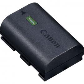 Canon LP-E6NH - Akku