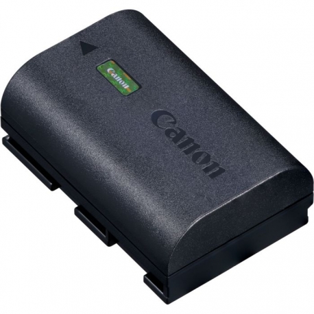 Canon LP-E6NH - Battery Pack