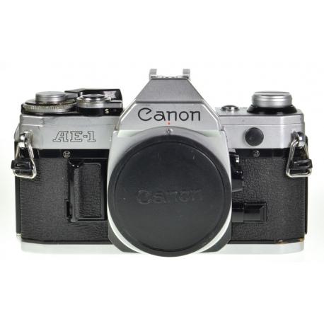 Canon Huolto
