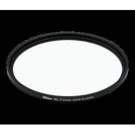 Nikon neutraalivärisuodin - 112mm