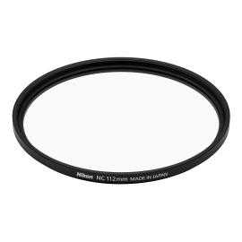 Nikon Neutral Colour filter  - 112mm