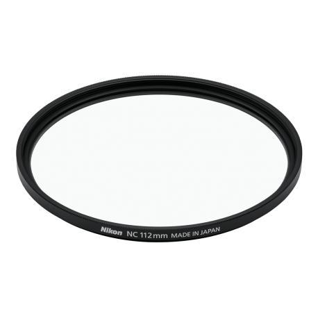Nikon Neutral Colour filter  - 112mm
