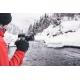 Vallerret Ipsoot - Photography Glove