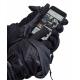 Vallerret Skadi Zipper Mitt PSP - Photography Glove