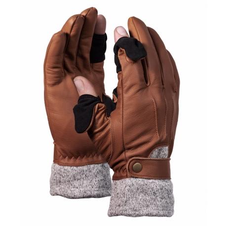 Vallerret Urbex  - Photography Glove