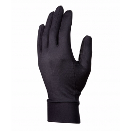 Vallerret Power Stretch Pro Liner - Photography Glove