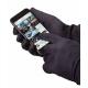 Vallerret Power Stretch Pro Liner - Photography Glove