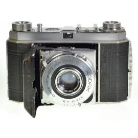 Kodak Retina I (type 148)