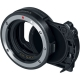 EF-EOS R Drop-In Filter Mount Adapter - ND