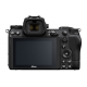 Nikon Z 6II mirrorles body