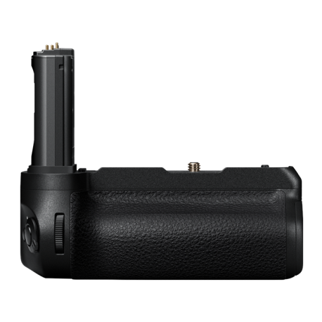 Nikon MBN-11 - akkukahva Z7 II, Z6 II