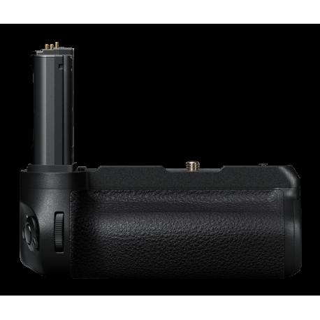 Nikon MBN-11 - battery grip for Z7 II, Z6 II