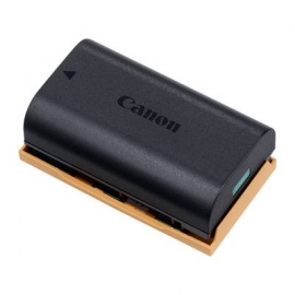 Canon LP-EL battery