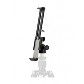 Joby GripTight Mount PRO tablettipidin