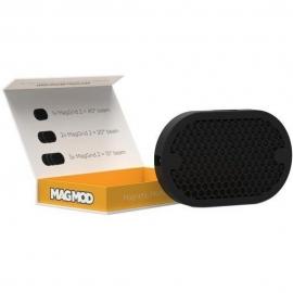 MagMod MagGrid hunajakenno