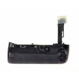 Meke MK-7D II Battery Grip (Canon EOS 7D Mark II)