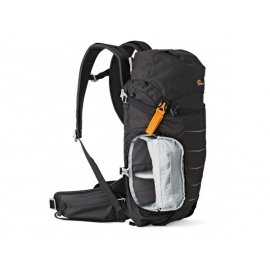Lowepro Photo Sport BP 200 AW II kamerareppu