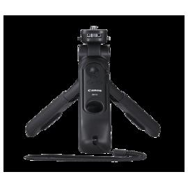 Canon HG-100TBR - langaton jalustakahva