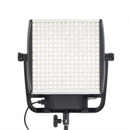 MANFROTTO LED-paneeli Astra 1x1 Bi-Color