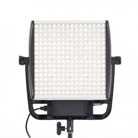 MANFROTTO LED-paneeli Astra 1x1 Bi-Color