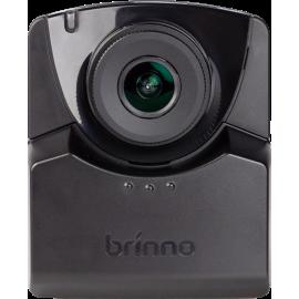 Brinno TLC2020 - intervalli/timelapse kamera
