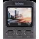 Brinno BCC2000 Bundle pack - intervalli/timelapse kamera