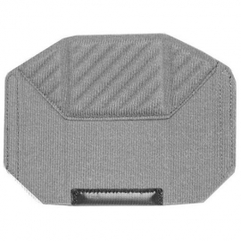 Peak Design tilanjakaja Small Camera Cube