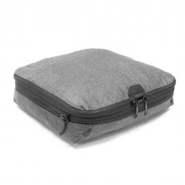 Peak Design Travel Packing Cube