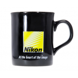 Nikon muki
