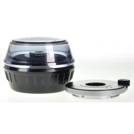 Olympus OM-System Zuiko Macro 20mm f/3.5