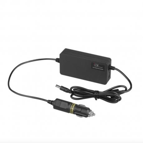 Jinbei HD-1705 autolaturi HD-601/610 salamalle