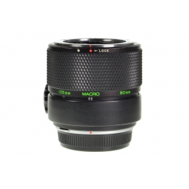 Olympus Telescopic 65-116 Auto Extension Tube