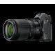 Nikon Z 5 + NIKKOR Z 24-200MM F/4-6.3 VR