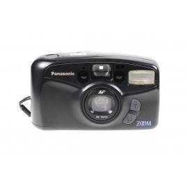 Panasonic C-2300ZM