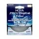 Hoya Pro1 Digital Filter Protector 67mm
