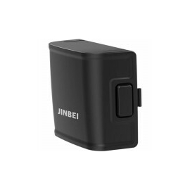 Jinbei HD-2 Pro Akku