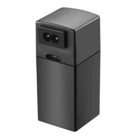 Jinbei HD-200 Pro AC Adapteri