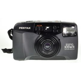 Pentax Espio 105WR