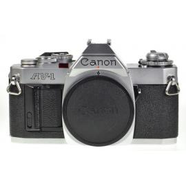 Canon AV-1