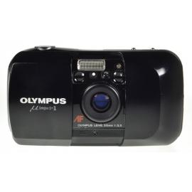 Olympus μ[mju:]-1